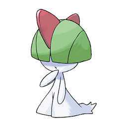 File:Ralts.png