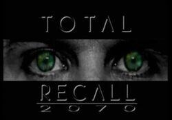 Totalrecall2070