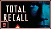 """Jerry Goldsmith - The Johnny Cab (From """"Total Recall"""" OST)"""