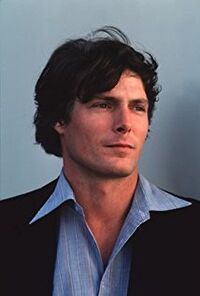 wikipedia:Christopher Reeve
