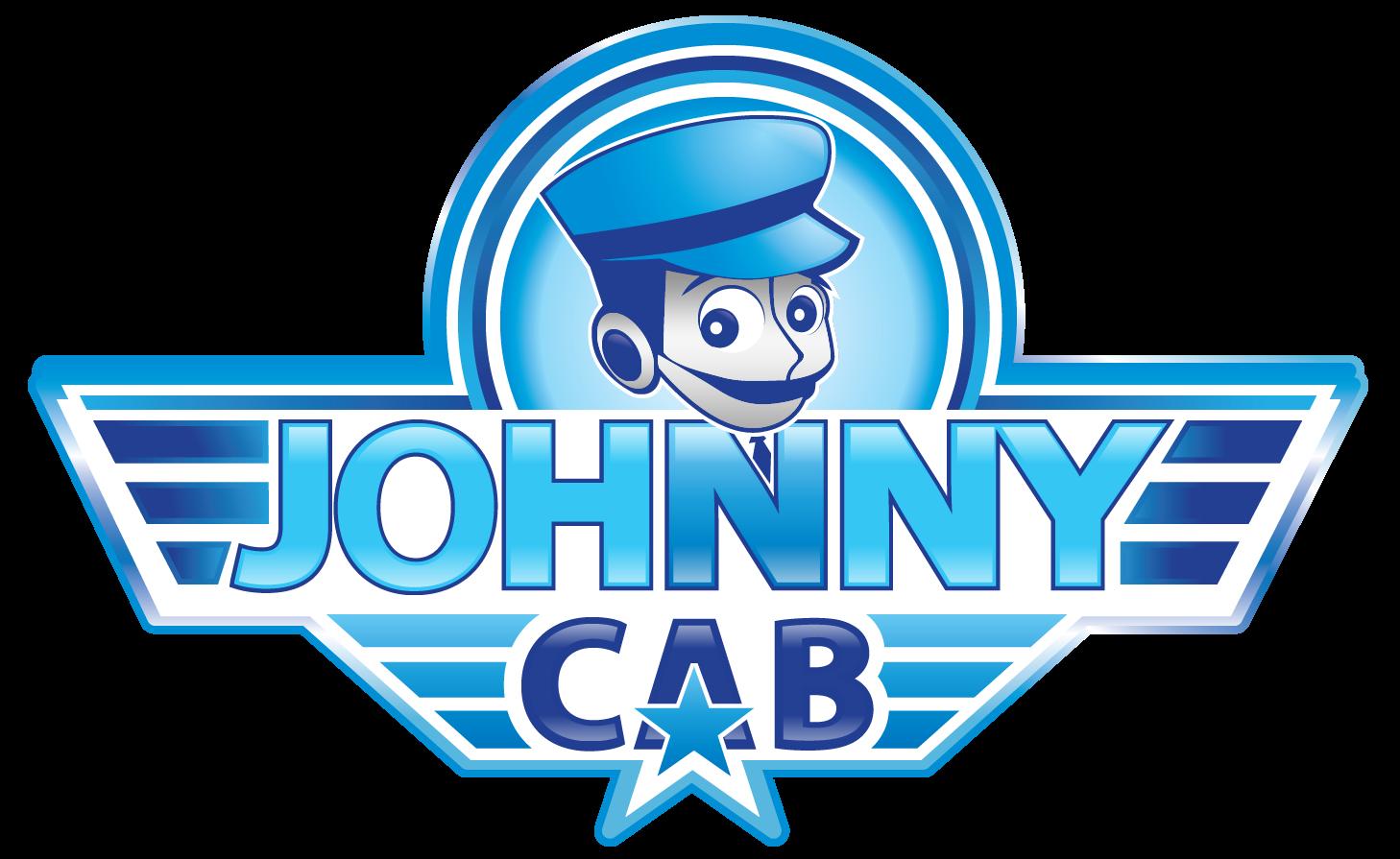 Johnny Cab | CPB Field Manual Wiki | FANDOM powered by Wikia