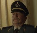 Eugenio Blanco