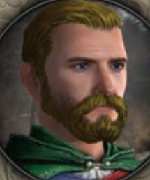 Owen Tudor | Historica Wiki | ...