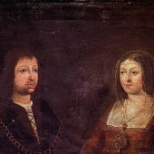 Catholic Monarchs