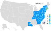 1816 election