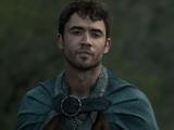 Eardwulf of Mercia