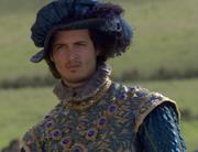 Francis I 1518