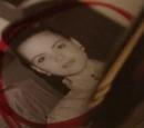 Ofelia Hernandez
