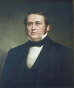 Thomas Pratt MD