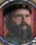 Meurig ap Tewdrig