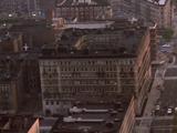 Carter Apartments