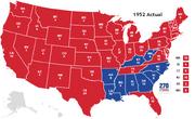 1952 election