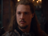 Uhtred of Bebbanburg