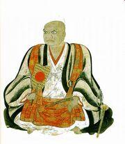 Dosetsu Tachibana