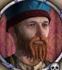 Aethelberht II of East Anglia
