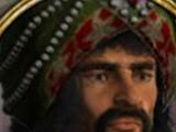 As-Saffah