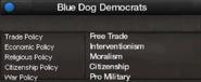 Blue Dog Coalition