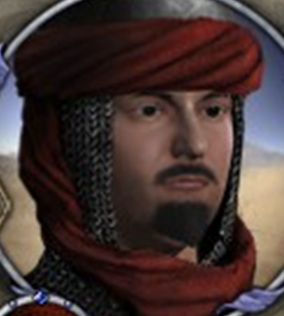 File:Sheikh Tahmasp of Chagai.png