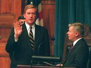 Weld 1994