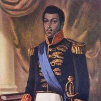 Alexandre Petion | Historica Wiki | Fandom