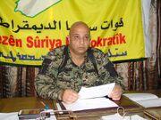 Talal Silo