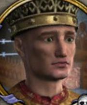 Rudolf I of Bohemia