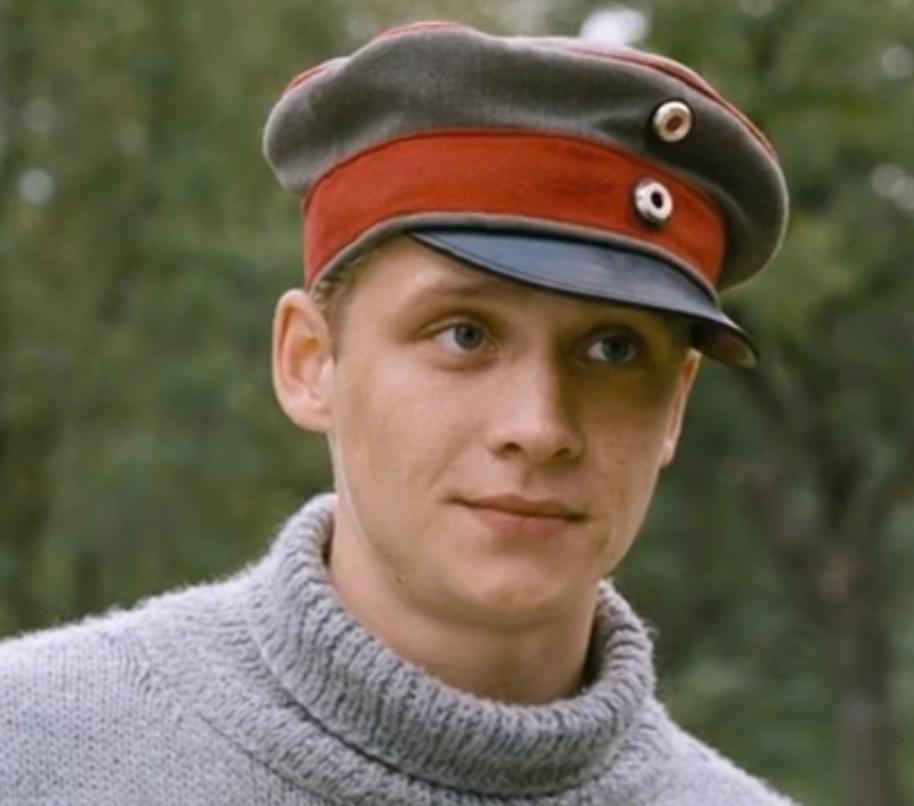Manfred von Richthofen   Histo...