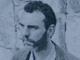 Efram Gonzalez
