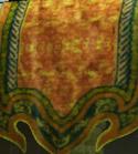 Nanman flag