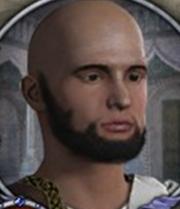 Sheikh Jahanshah of Yazd
