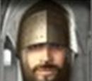 John II of Byzantium