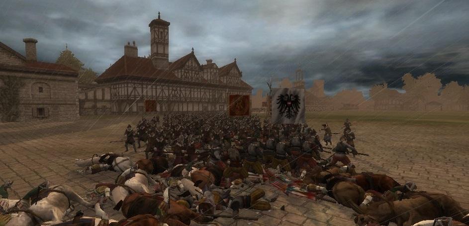 Siege of Bergen-op-Zoom (1618) | Historica Wiki | FANDOM