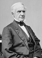 Francis Thomas