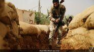 ISIS Kuweires 2016