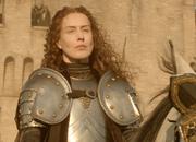 Caterina Sforza battle