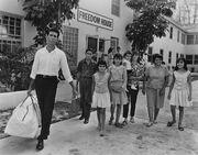 Freedom House Cubans