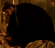 Giacomo di San Genesio