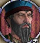 Sigeric of Essex