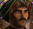Umar II