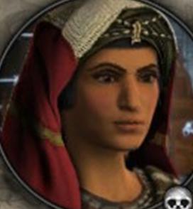 fatimah total war alternate reality wiki fandom powered by wikia
