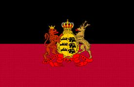 Württemberg