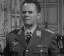 Wolfgang Hager