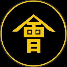 Aizu - Topic - YouTube