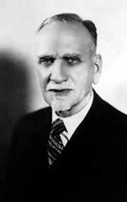 Hashim al-Atassi