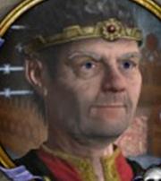 Robert of Scotland