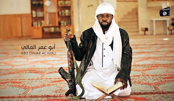 omar abu rashat essay Yet omar's pragmatism immediately affects the question of who and what is a desirable target of attacks perhaps the greatest tension between the local and global levels of the jihad grows out of a divide over appropriate targets and tactics.