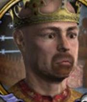 Baldwin III of Jerusalem