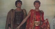 Macro Caligula