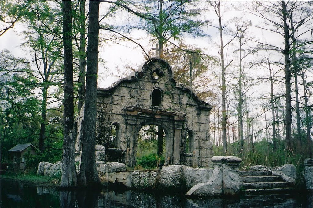 Battle Of Black Swamp Total War Alternate Reality Wiki
