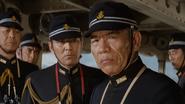 Chuichi Nagumo 1941